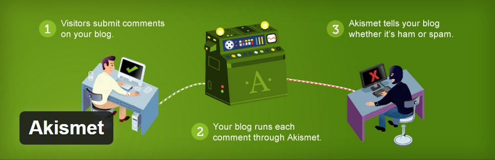 wp-plugins_0002_Akismet