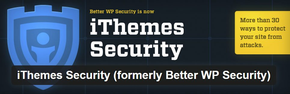 wp-plugins_0003_iThemes Security