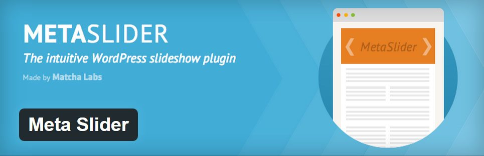 wp-plugins_0006_Meta Slider