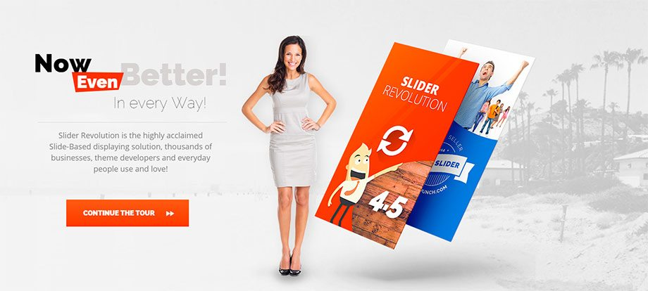 wp-plugins_0014_rev_slider
